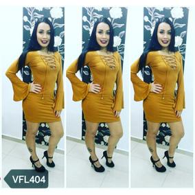 Roupas Da Moda Vestido Flare Roupas Femininas Instagram