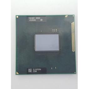 Procesador Laptop Core I3 2330m 2.2 Ghz