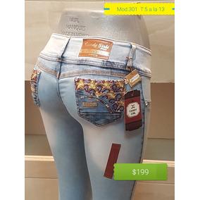 955a759b65 Pantalones y Jeans de Mujer en Coahuila en Mercado Libre México