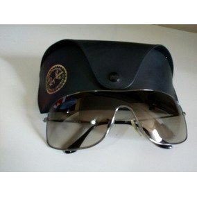 Ray Ban Rb 3341 - Óculos no Mercado Livre Brasil cf8bccca9c