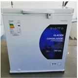 Frizer Congelador De 150 Litros