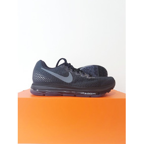 555fc5f419e Tênis De Basquete Nike Zoom Clear Out Feminino Air - Tênis no ...