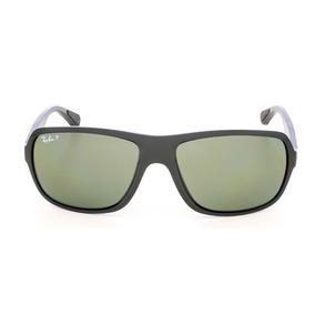 54703f7815563 Oculos Rayban 3569 - Óculos no Mercado Livre Brasil