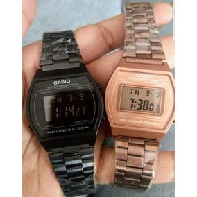 4b7579f80653 Reloj Fossil Para Parejas - Relojes en Morelos en Mercado Libre México