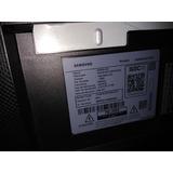 Led Samsung 4k Un49mu6100g