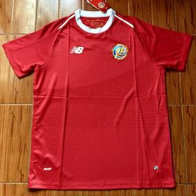 Camiseta De Douglas Costa Gremio - Camisetas en Mercado Libre Argentina f0d06c76dbcde