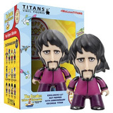 The Beatles Yellow Submarine George Titans Vinyl.. Replay