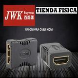 Union Hdmi Jwk Vision