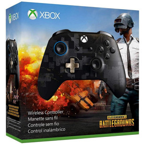 Playerunknown S Battlegrounds Ps3 Xbox No Mercado Livre Brasil