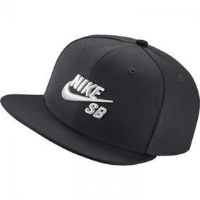 Gorra Nike Sb - Gorras Hombre Nike en Jalisco en Mercado Libre México 328411788ae