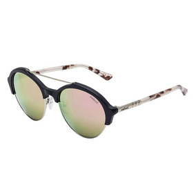 Oculos De Sol Rose Colcci Oakley - Óculos no Mercado Livre Brasil 5877c51090