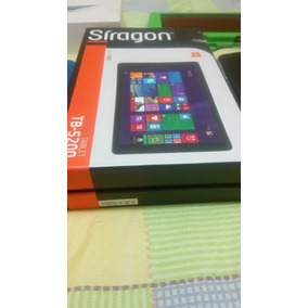 Tablet Windows 8.1
