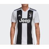 Camisa Juventus 2018/2019 Cr7 Pronta Entrega!!! Frete Grátis