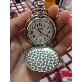 5673af0c505 Relogio De Bolso Dumont - Relógios no Mercado Livre Brasil