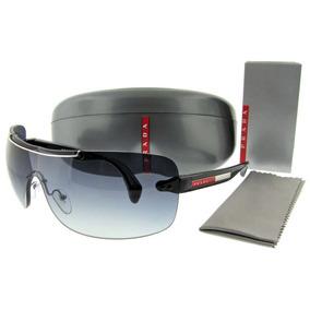 Oculos Prada Sps02m Lancamento Prada - Óculos no Mercado Livre Brasil e61fec0045