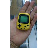 Nintendo Pocket Pikachu