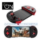 Control Gamepad Celular Ipega- 9087,pc,smart Tv Bluetooth