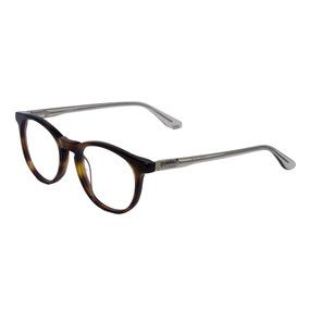 Oculos De Grau Feminino Redondo - Óculos em Santa Catarina no ... d0d151073e
