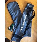 Bolsa Para Taco Hockey - Stick Bag Hockey