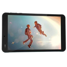 Tablet Xview Proton Jade 2