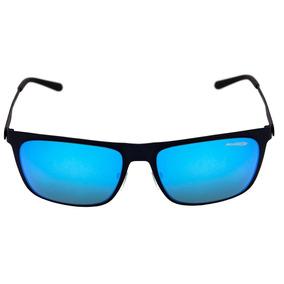 Oculos Arnette Vermelho De Sol - Óculos no Mercado Livre Brasil b2e98c162d
