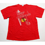 Chicago Blackhawks Nhl en Mercado Libre Argentina ddf2e9dcd47