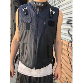 62949e71b86 Colete Oakley Ap Vest Feminino - Calçados