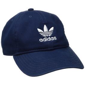 Gorra adidas Originals Para Mujer b5dcbe9134e