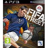 Fifa Street Ps3 Descarga Digital No Cd Play 3 Original Psn