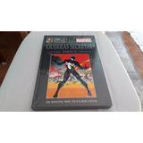 Graphic Novels Marvel Nº 07- Guerra Secreta Parte 2 -salvat