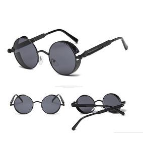 Oculos De Sol Italian Design - Óculos no Mercado Livre Brasil 49b694da9b