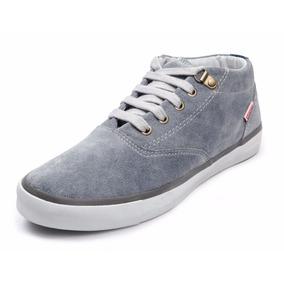 Chiafi-light Blue- Levi´s Footwear