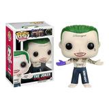 Funko Pop Suicide Squad: Harley Quinn