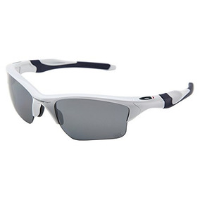 339c805ed2 Gafas, Lentes De Sol Toscani De Gmo Nuevas - Lentes Oakley en ...