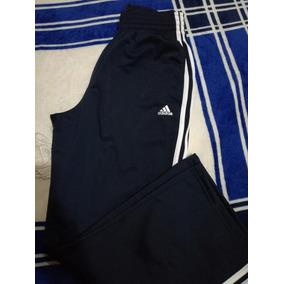 Pants adidas Básquetbol S