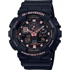 1c37a032b7f Relogio Casio G Shock Importado - Relógio Casio Masculino no Mercado ...