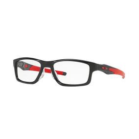 629cb732bfc69 Oakley Crosslink Mnp - Óculos no Mercado Livre Brasil