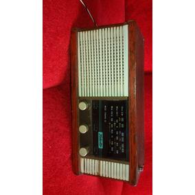Radio Teleotto 1973
