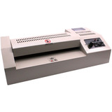 Plastificadora Laminadora Documentos A3 A4 Quente E Frio