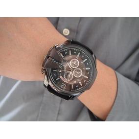 b0436778140 Relogios Speedo Esportivo Barato Pulso - Relógio Masculino no ...