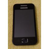 Samsung Galaxy Gt-s7562l Para Retira Peças