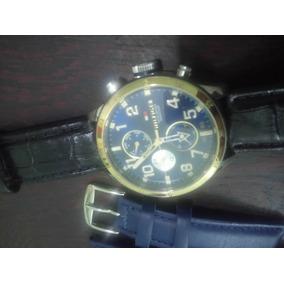 Relógio Masculino Tommy Hilfiger Modelo 1791137