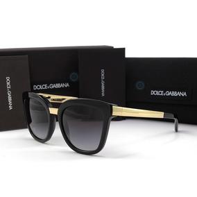 89f77145e6 Lentes De Sol Para Mujer Dolce & Gabbana de Mujer en Mercado Libre ...