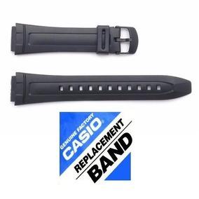 4852d805eb5 Pulseira Casio Aw 80 Aw - Relógios no Mercado Livre Brasil
