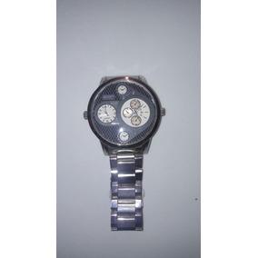 de16be574de Relogio Redley Masculino - Relógio Masculino no Mercado Livre Brasil