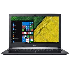 Notebook Acer Aspire A515-51g-58vh I5-7200u 8gb 1tb Led 15.6