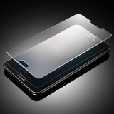 Mica Vidrio Por Mayor $0,50 Samsung Huawei Sony Iphone