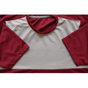 Camisas Deportivas Caballeros - Ropa 2b3f77b2bf374
