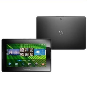 Tablet Blackberry Playbook 64 Gb