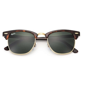 b14c69dada698 Óculos De Sol Ray Ban Importado Da Itália (cor Preta) - Óculos no ...